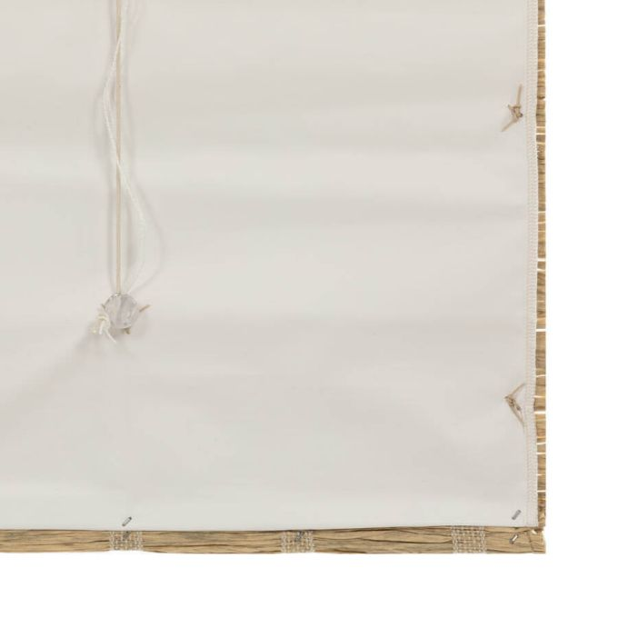 Designer Woven Wood/Bamboo Shades 8790