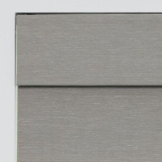 Designer Woven Wood/Bamboo Shades 7092