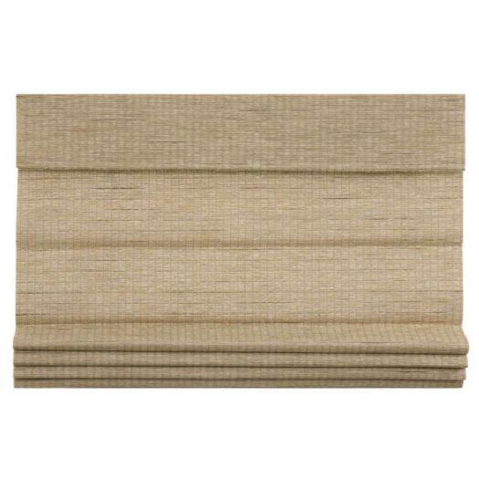 Designer Woven Wood/Bamboo Shades 7248 Thumbnail