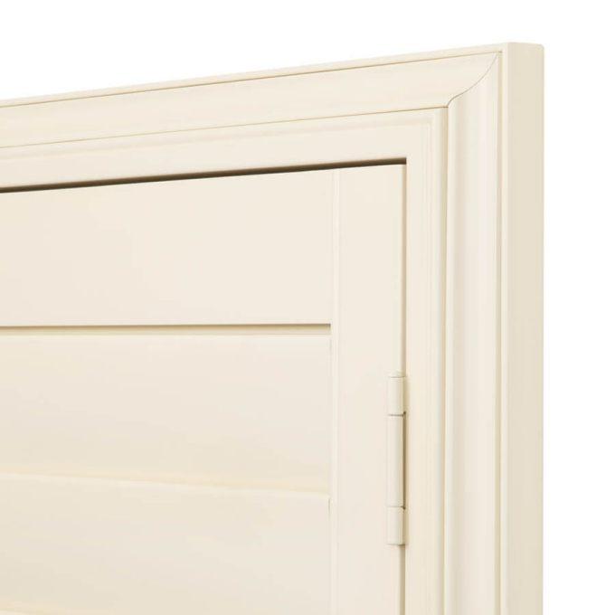 Persiennes hybrides décorateur 8101