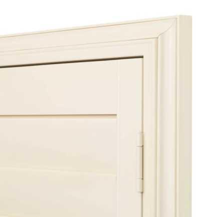 Persiennes hybrides décorateur 8101 Thumbnail
