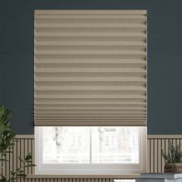 "Premier 2"" Blackout Cellular Shades"