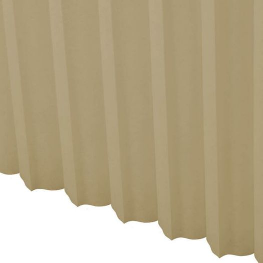 Premier 2 Quot Blackout Vertical Blinds