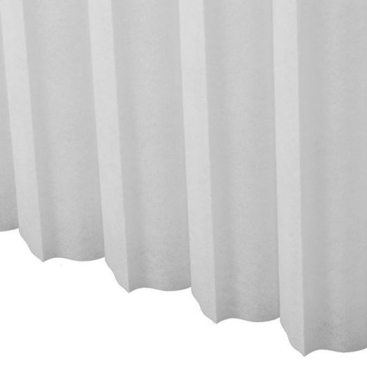 "Premier 2"" Light Filtering Vertical Blinds 7271"