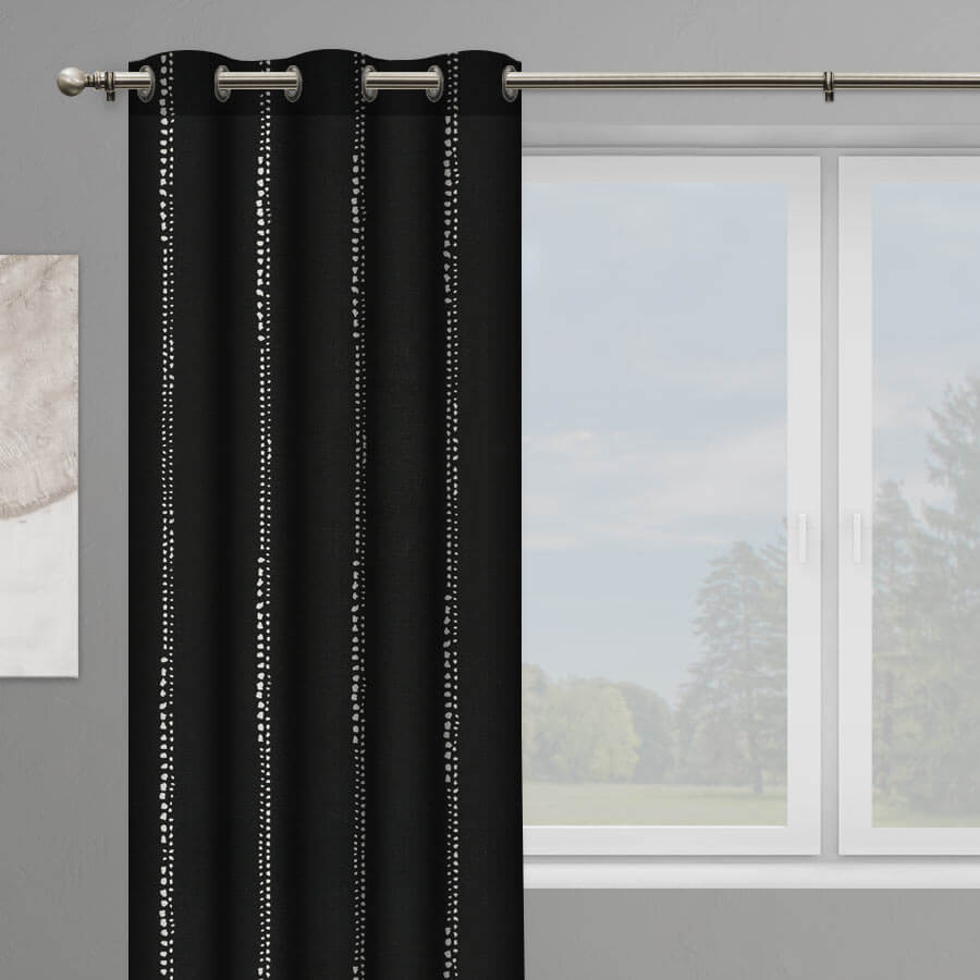 Premium Drapes/Curtains 5309