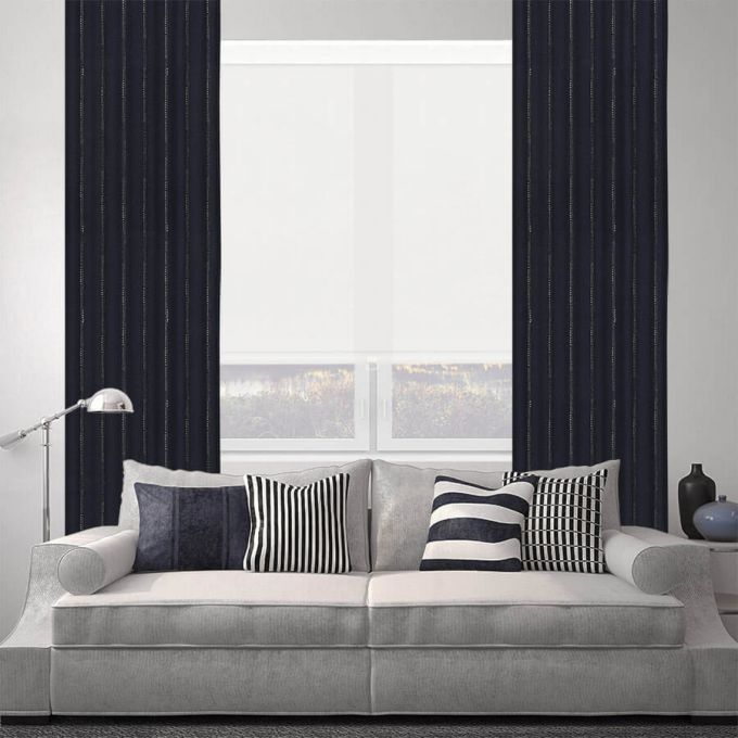 Premium Drapes/Curtains 5310