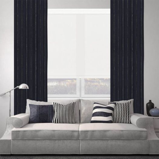 Premium Drapes/Curtains 5310 Thumbnail