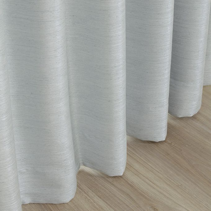 Premium Drapes/Curtains 5315