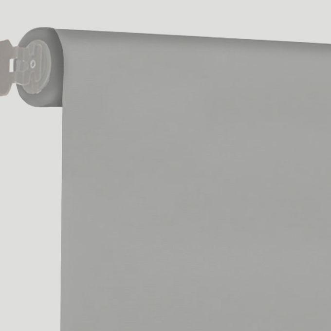 Premium Light Filtering Fabric Roller Shades 7472