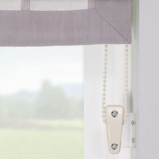 Premium Plus Roman Shades 8073 Thumbnail