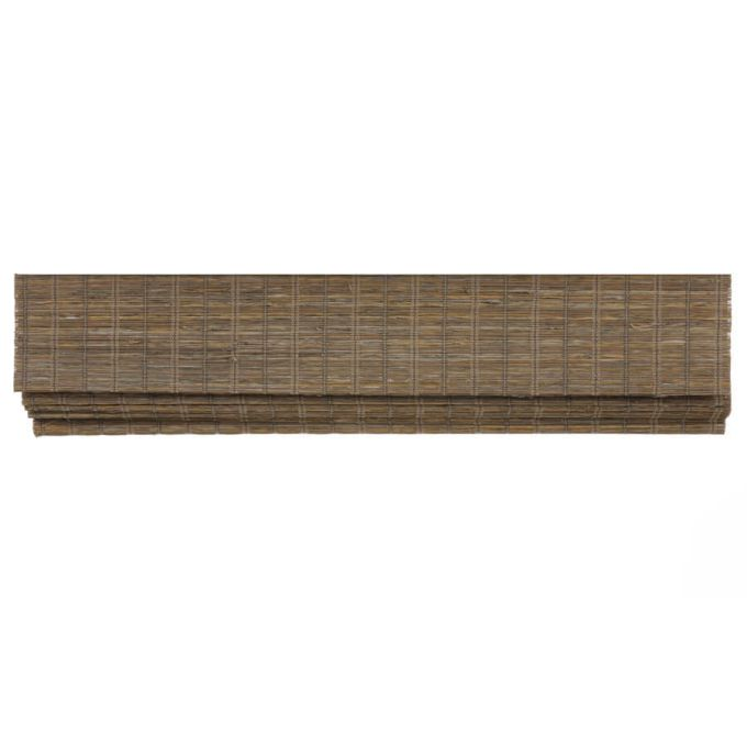 Premium Plus Woven Wood/Bamboo Shades 7246
