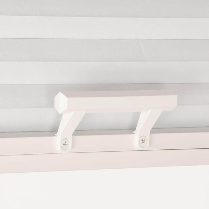 Select Blackout Skylight Shades 7393