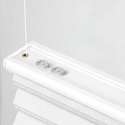 Select Blackout Skylight Shades 7397 Thumbnail