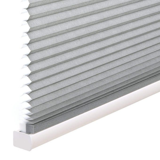 Select Light Filtering Skylight Shades 7411