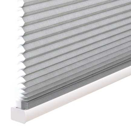 Select Light Filtering Skylight Shades 7411 Thumbnail