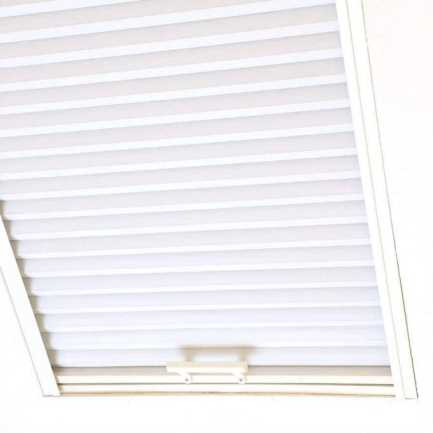 Select Light Filtering Skylight Shades 7413 Thumbnail