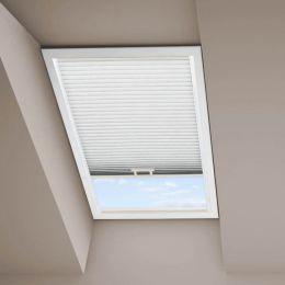 Select Light Filtering Skylight Shades