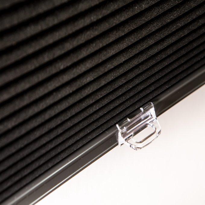 Stores cellulaires filtre de lumière à cellule double Selects 7859