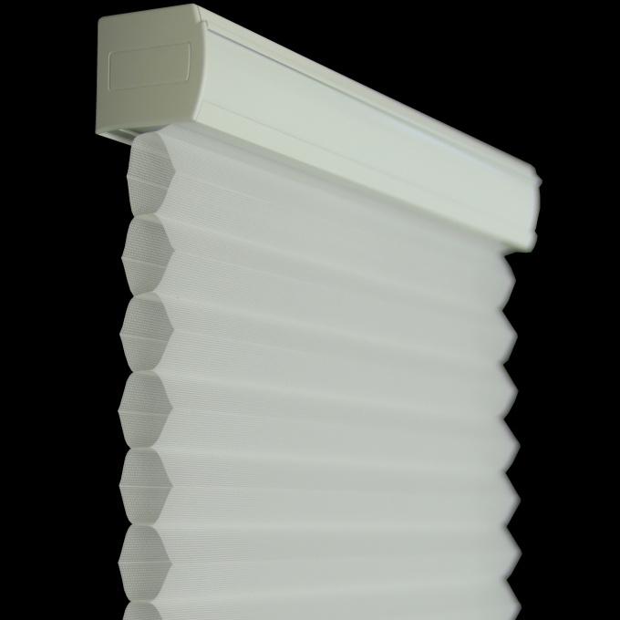 Stores cellulaires filtre de lumière à cellule simple Selects 7844
