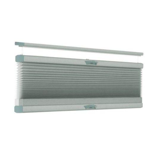 Stores cellulaires filtres de lumière à cellule double avantage plus de 1/2 po 5410
