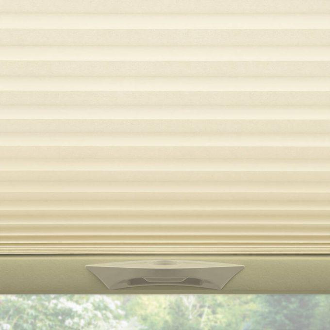 Stores cellulaires filtres de lumière à cellule simple de luxe de 3/4 po 5461