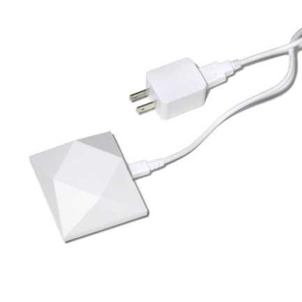 Stores cellulaires filtres de lumière à cellule simple signature décorateur (Carriann) de 1/2 po 8242 Thumbnail