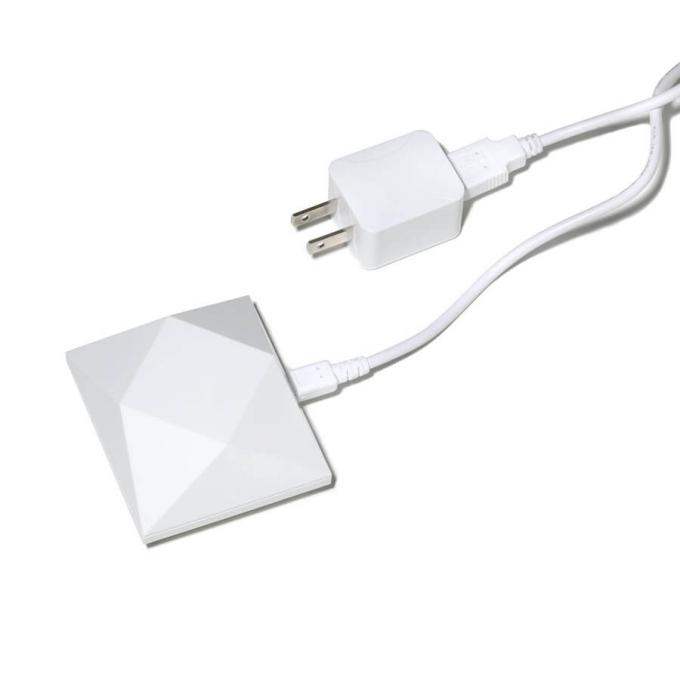 Stores cellulaires filtres de lumière à cellule simple signature décorateur (Carriann) de 3/4 po 8233