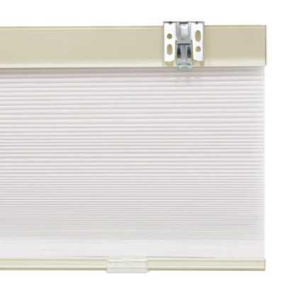 Stores cellulaires filtres de lumière sans cordon avantage plus 7958
