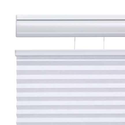 Stores cellulaires filtres de lumière sans cordon avantage plus 7952