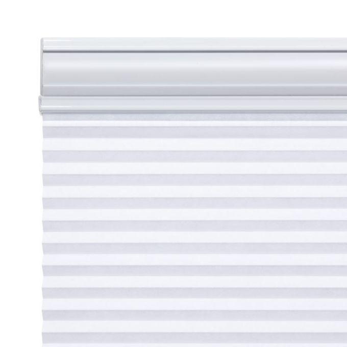 Stores cellulaires filtres de lumière sans cordon avantage plus 7955
