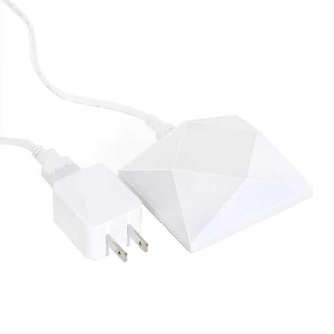 Stores cellulaires filtres de lumière sans cordon luxe Décorateur 8667