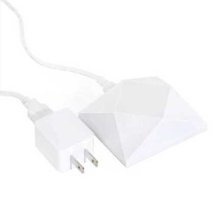 Stores cellulaires filtres de lumière sans cordon luxe Décorateur 8667 Thumbnail
