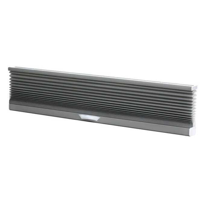 Stores cellulaires filtres de lumière sans cordon luxe Décorateur 8672