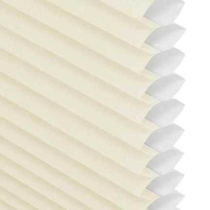 Stores cellulaires filtres de lumière sans cordon luxe Décorateur 8655 Thumbnail