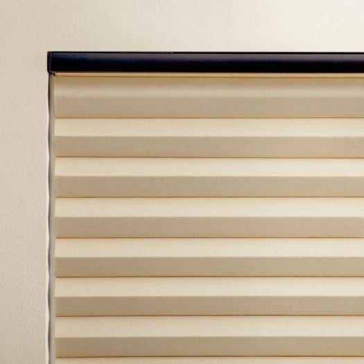 Stores cellulaires noircissants à cellule simple signature décorateur (Good Housekeeping) de 3/4 po 5228