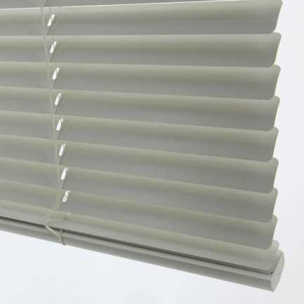 Stores en aluminium de Luxe de 1/2 po 4415
