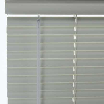Stores en aluminium de Luxe de 1/2 po 4414