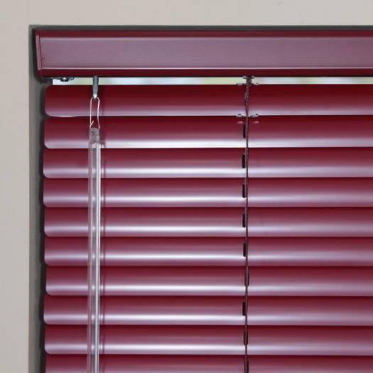 Stores en aluminium de luxe de 1 po 5990 Thumbnail