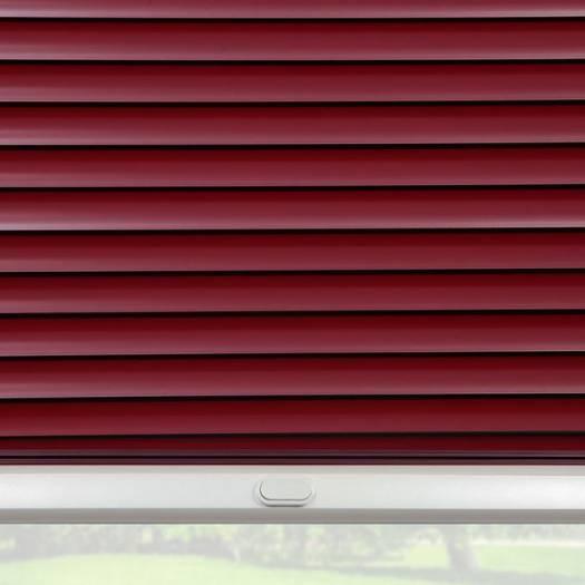 Stores en aluminium de luxe de 1 po 5991 Thumbnail