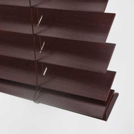 Stores en bois Super Avantage de 2 po 4298