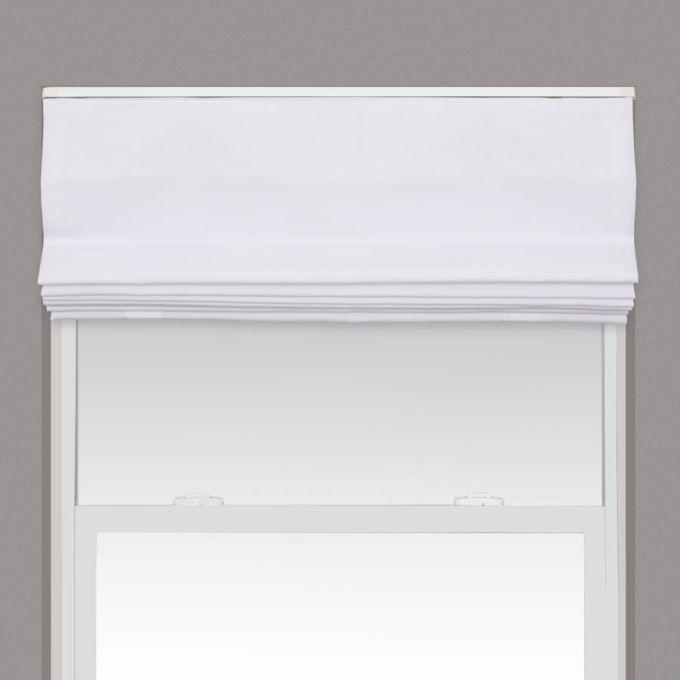 Stores romains filtre de lumière classique 8567