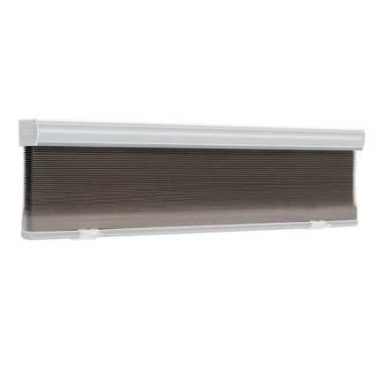 Super Value Cordless Blackout Honeycomb Shades 7938