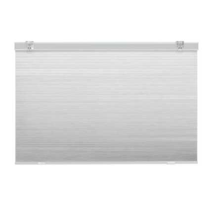 Super Value Cordless Blackout Honeycomb Shades 7939