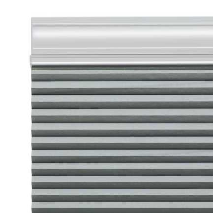 Super Value Cordless Blackout Honeycomb Shades 7941