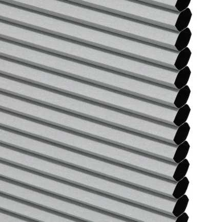 Super Value Cordless Blackout Honeycomb Shades 7944