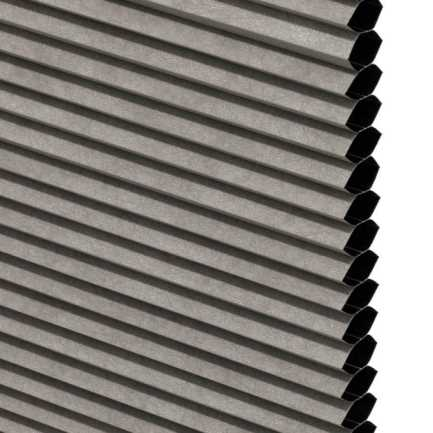 Super Value Cordless Blackout Honeycomb Shades 7935