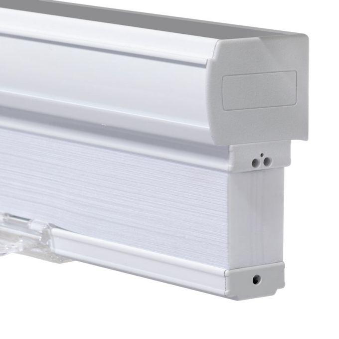 Super Value Cordless Light Filtering Honeycomb Shades 7957