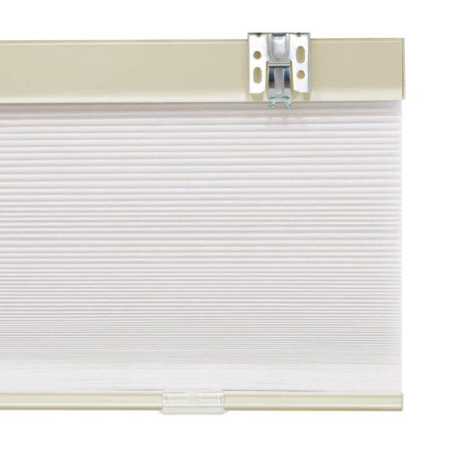 Super Value Cordless Light Filtering Honeycomb Shades 7958