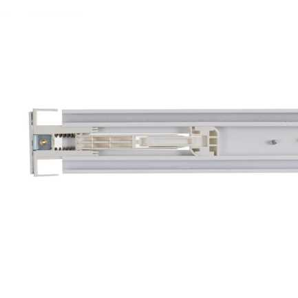 Super Value Cordless Light Filtering Honeycomb Shades 8586 Thumbnail