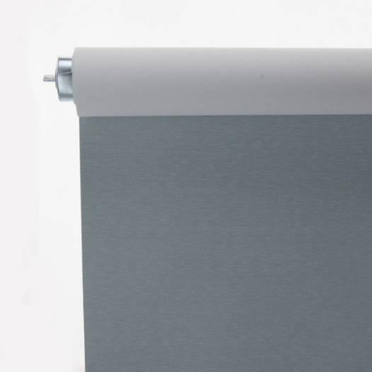 Toiles à rouleau sans cordon filtre de lumière en tissu 5067